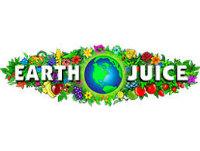 earthjuicelogo.jpg
