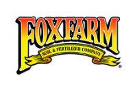 foxfarmlogo.png